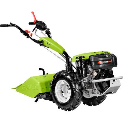 Motocultor G85d