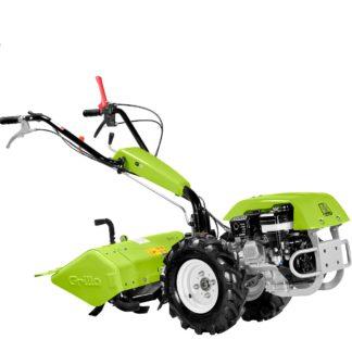 Motocultor G55