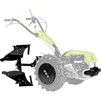 Kit de arado para motocultor G55
