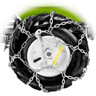 Cadenas para ruedas 13x5.00-6