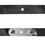 Diferencia de cuchillas CL62 y CL62M
