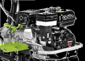 Motores motoazada xx500
